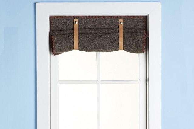 warm-thermal-window-shade-via-smallspaces.about.com-56a889523df78cf7729ea126.jpg