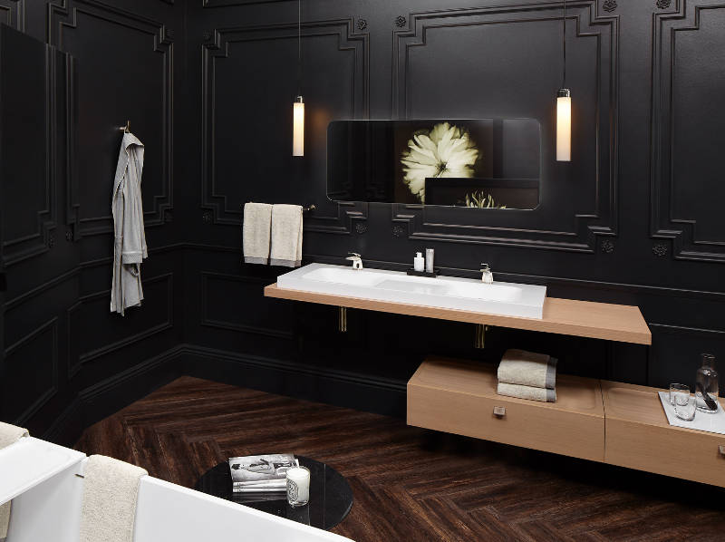 DXV-Modulus-double-lavatory-and-accessories-high-res.jpg