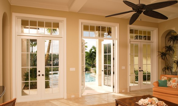 french-doors-1.jpg