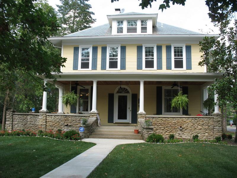house2ext.jpg