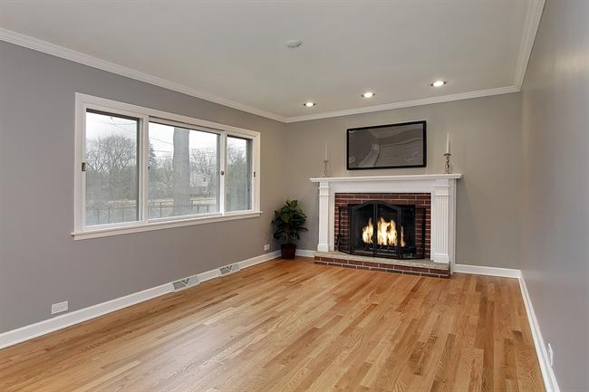 grass-valley-ca-living-room-wood-floor-installations-hardwood-ideas-dark-floors-colors-with-pictures-decorating-paint-designs-sunken-design-decor-no-rug-light-or-carpet-small-moder.jpg