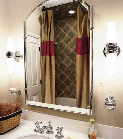 bathroom-lighting-01_1.jpg