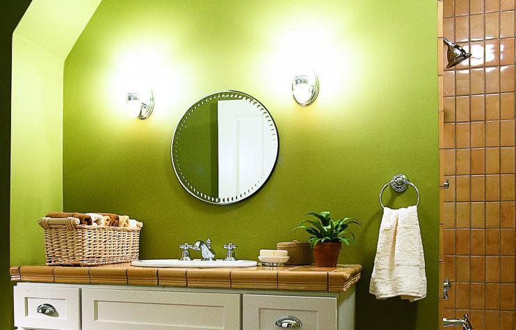 bathroom-lighting-02_1.jpg