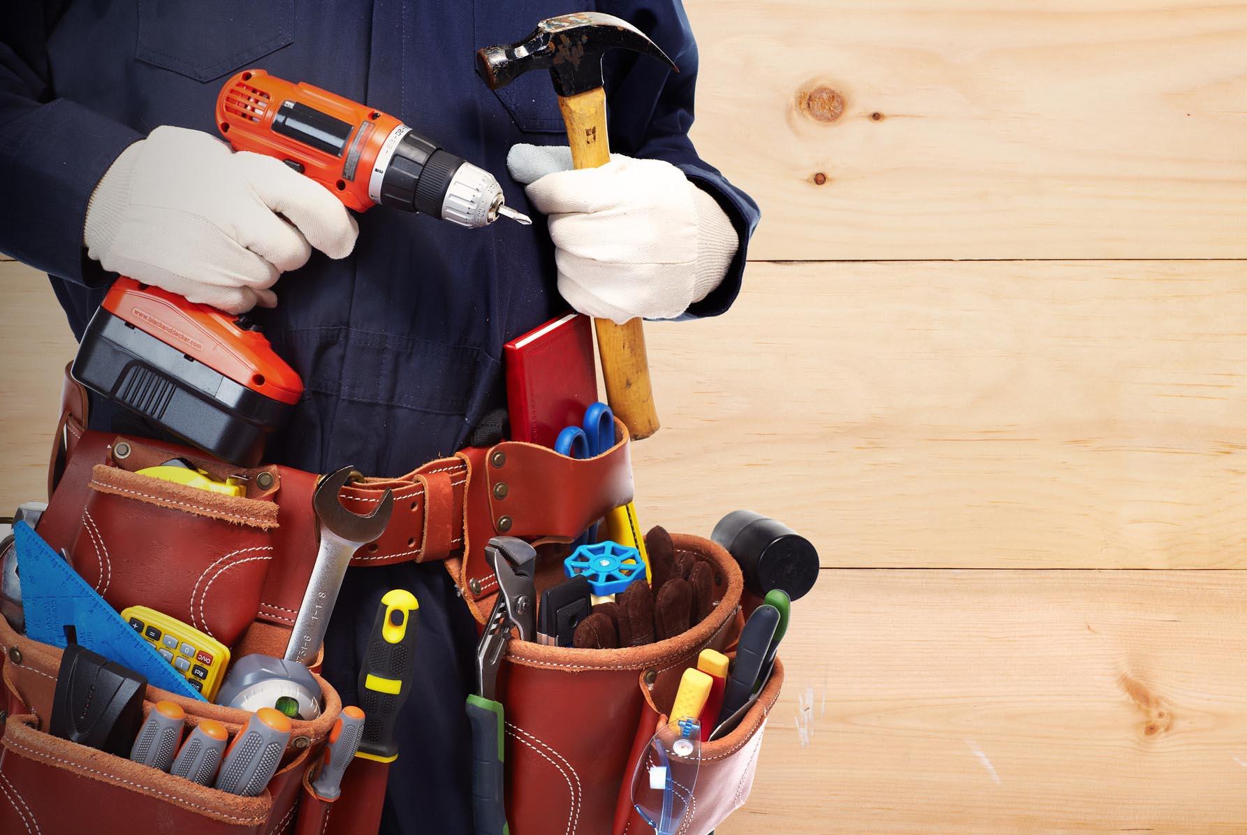 handyman-background_crop.jpg