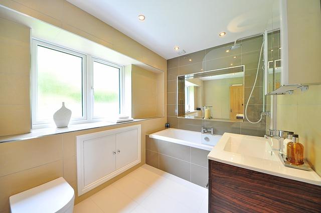 bathroom-1336167_640.jpg