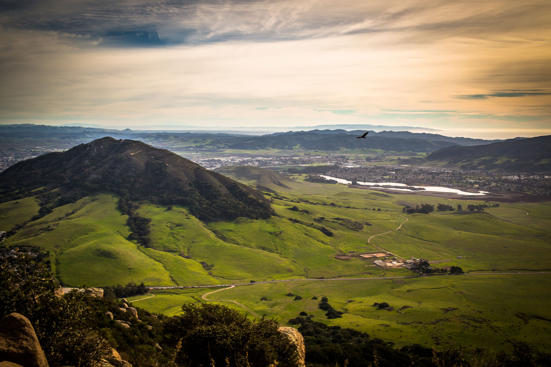Cerro-San-Luis.jpg