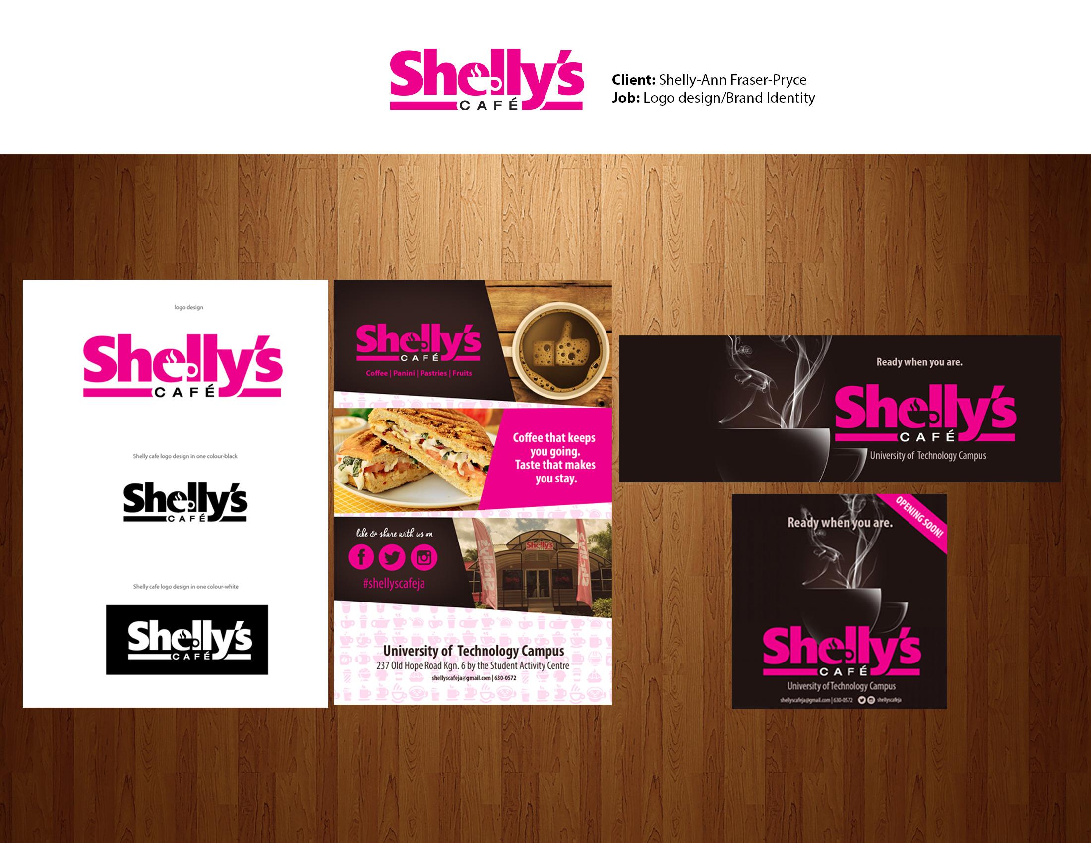Portfolio-design-Shellys.jpg