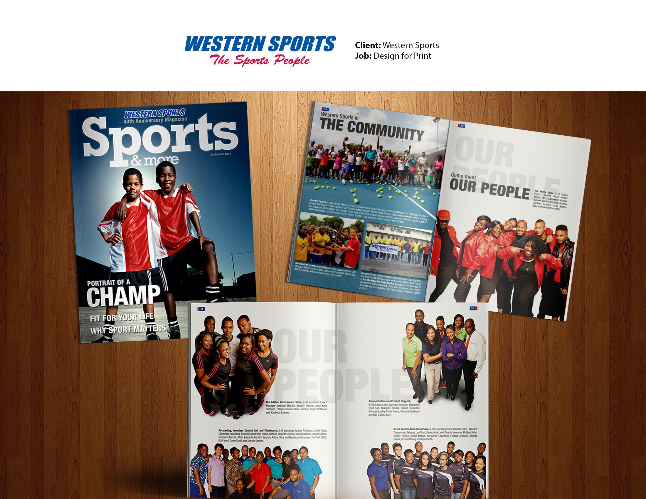 Portfolio-design-Western-Sports.jpg