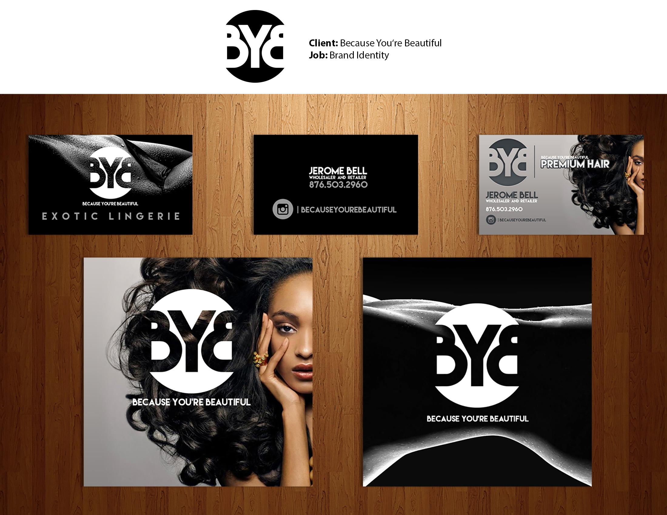 Portfolio-design-BYB.jpg