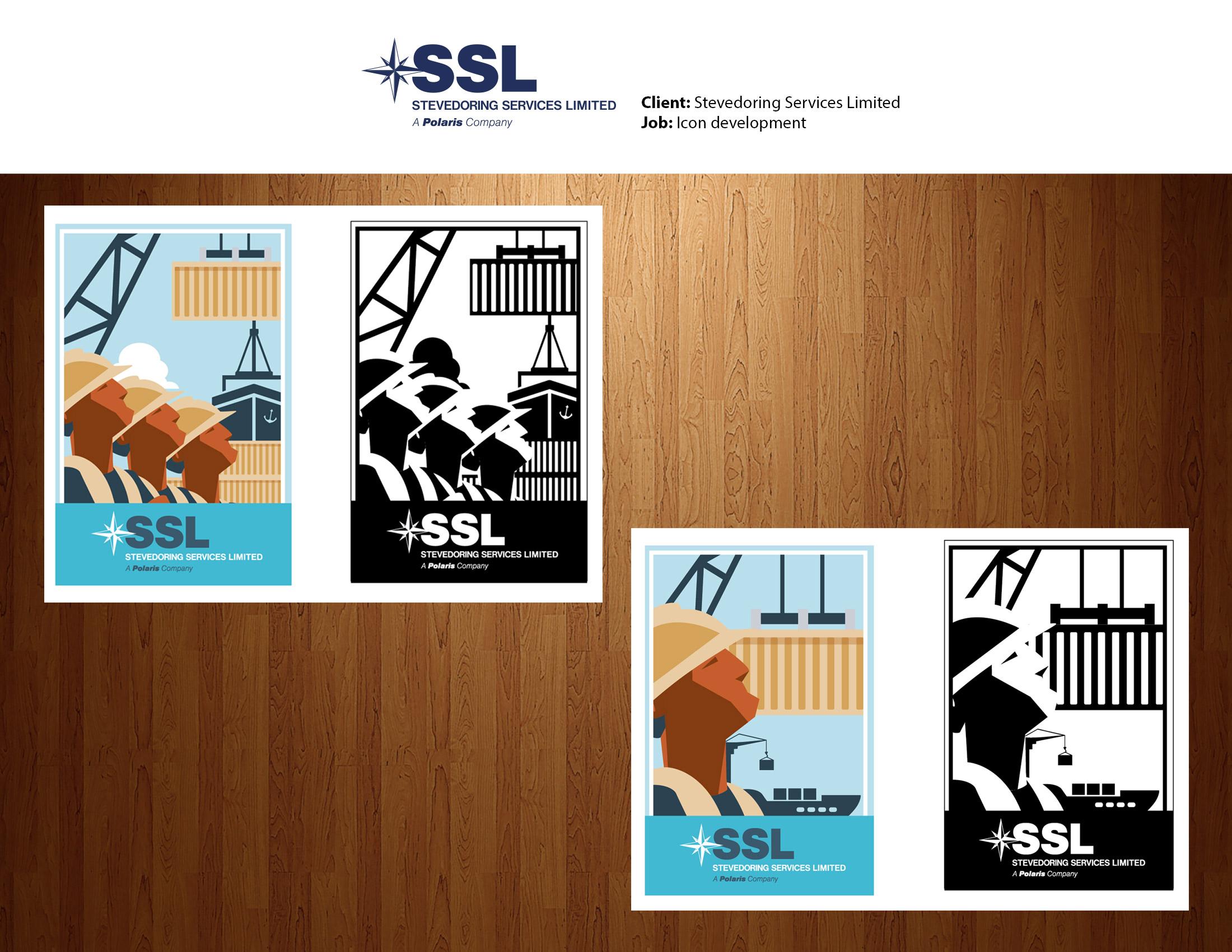 Portfolio-design-SSL-icon.jpg