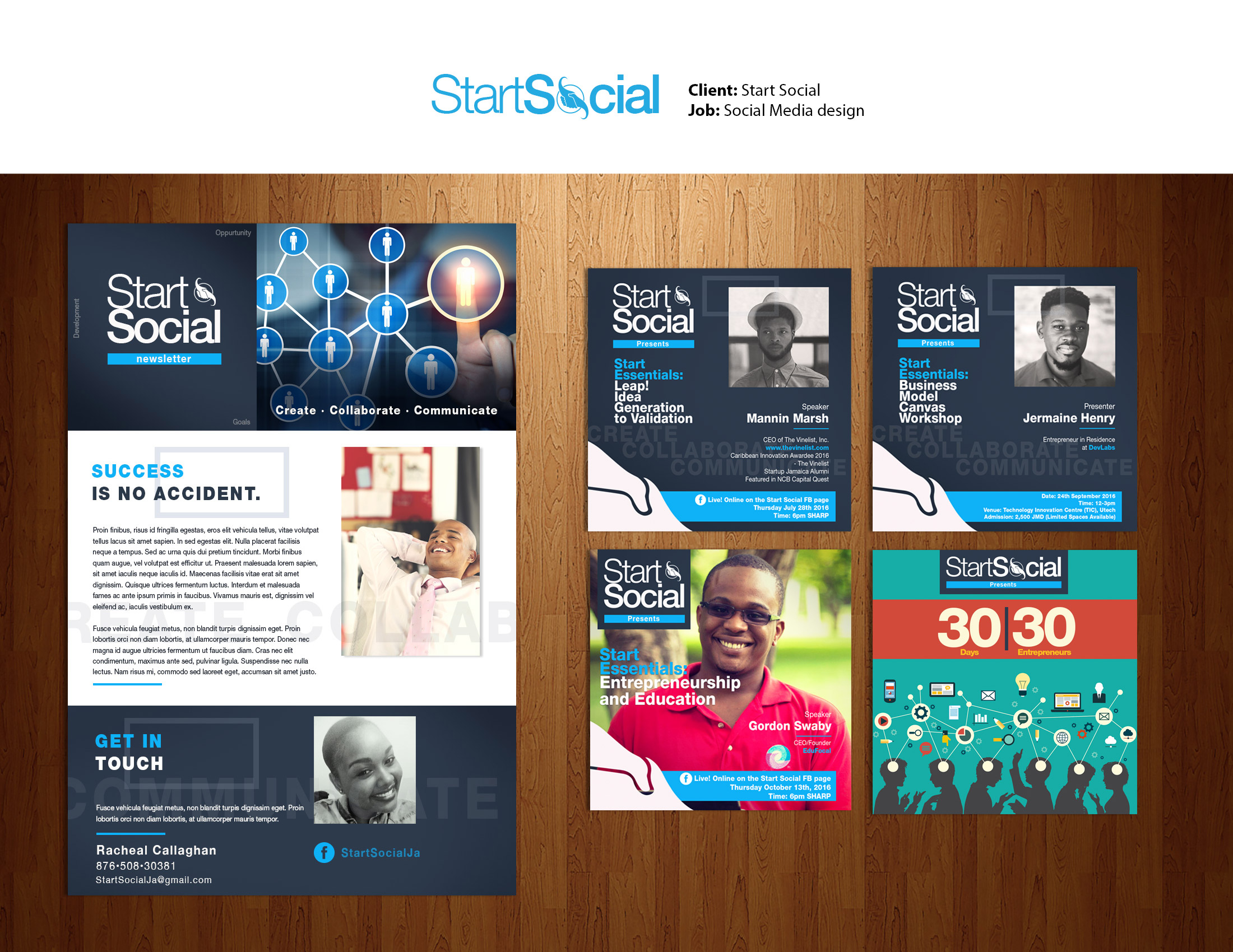 Portfolio-design-Start-Social.jpg