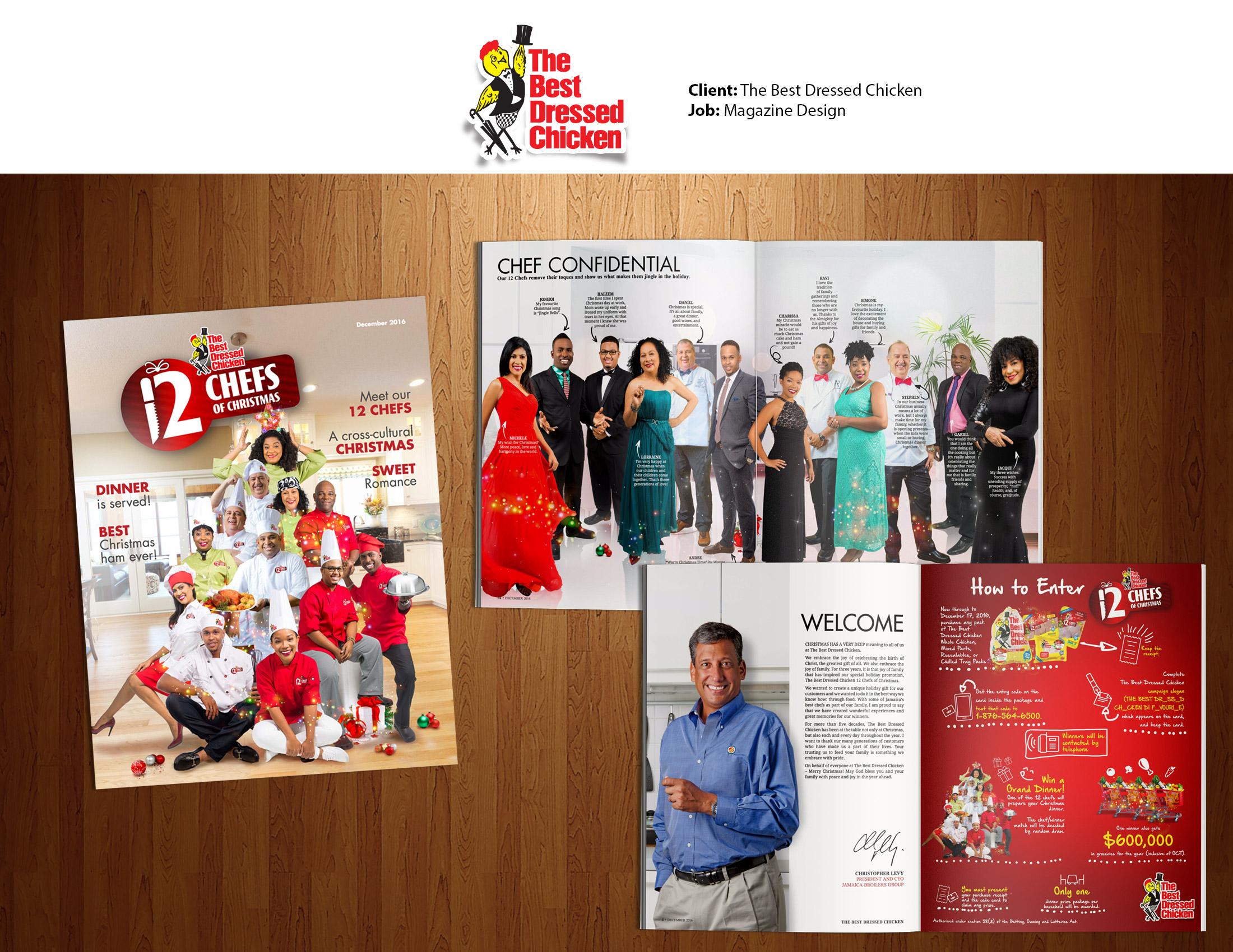 Portfolio-design-BDC-Magazine.jpg
