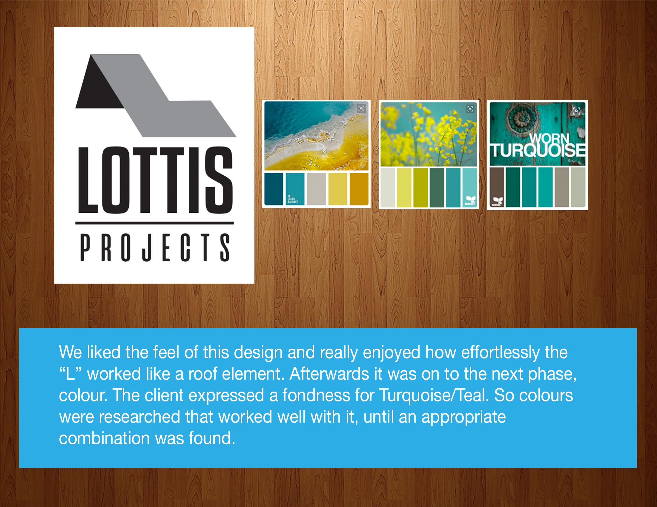 Portfolio-design-Lottis4-2018.jpg
