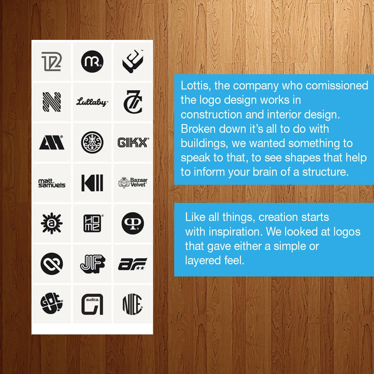 Portfolio-design-Lottis2-2018.jpg