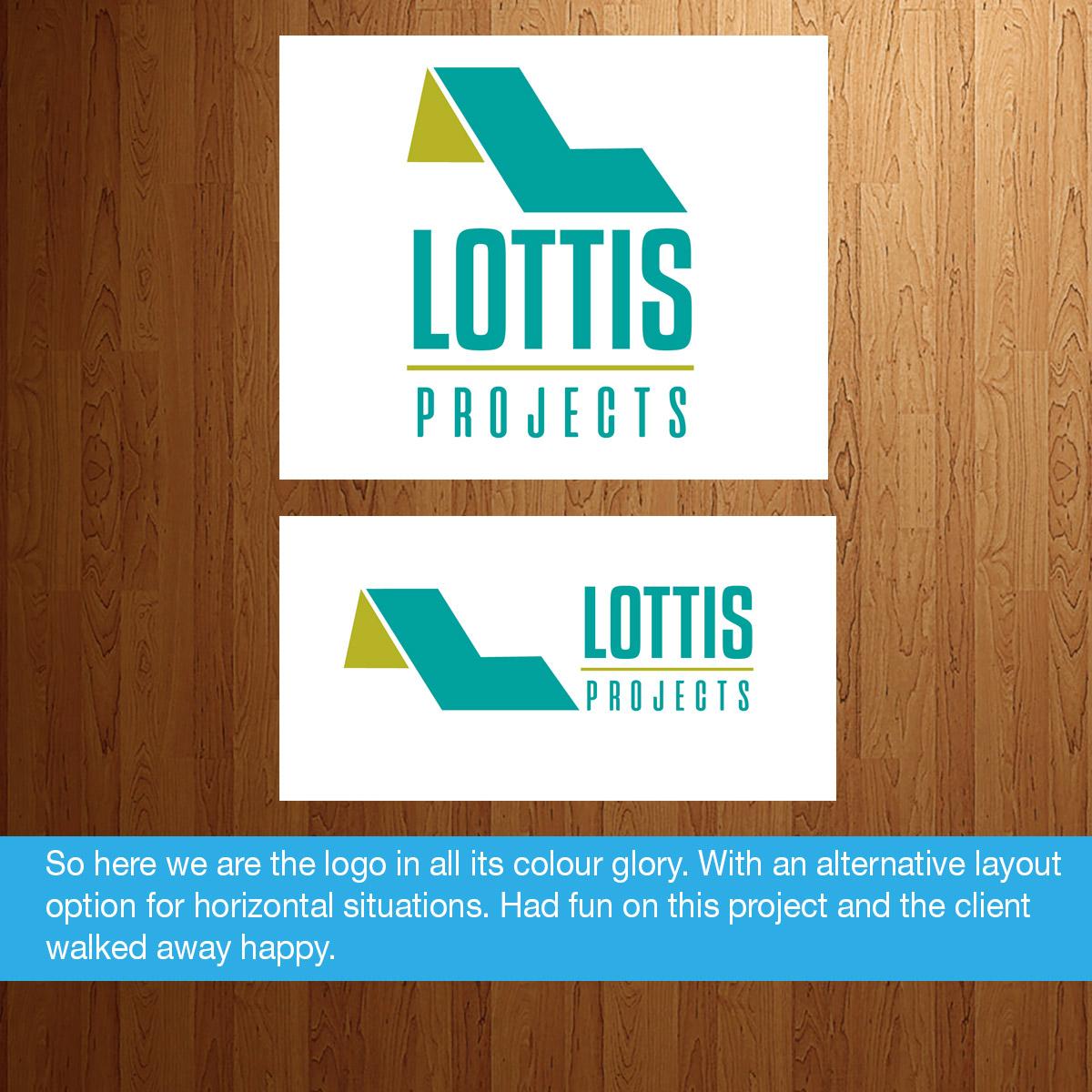 Portfolio-design-Lottis6-2018.jpg