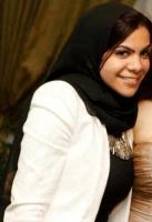 Nationality:   Egyptian   Living in:   Alexandria, Egypt - currently studying in London   Programmes:   ELP 2011