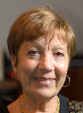 Mariella Lancia - Lives in : ItalyNationality : ItalianEducation; psychotherapy; health and wellbeing