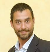 Dr Sandro Mazzi - Lives in : ItalyNationality : ItalianConflict transformation; leadership development; executive coaching