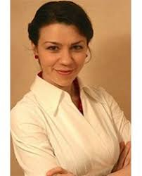 Michaela-Leocadia Hartsecu - Lives in : ItalyNationality : RomanianPsychology; executive coaching