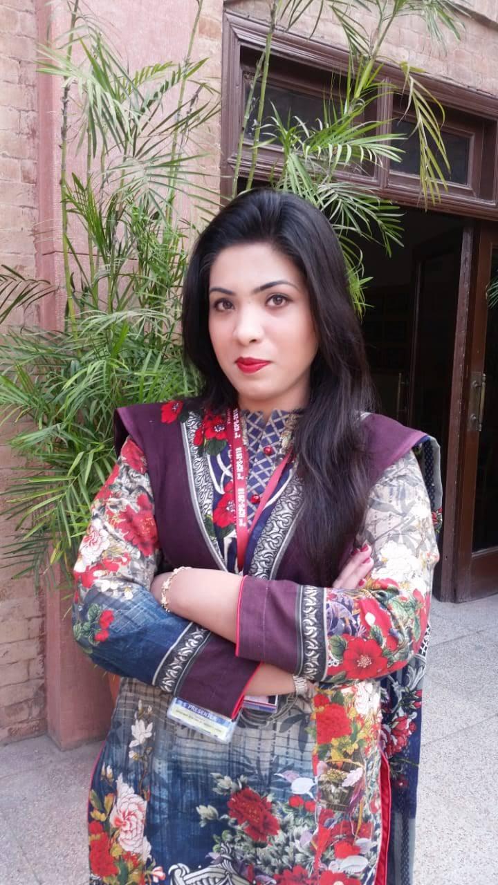 Aneeba Rashid.jpg