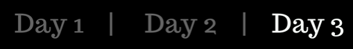 Day 3.png