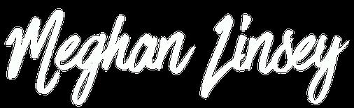 Meghan Linsey logo white.png