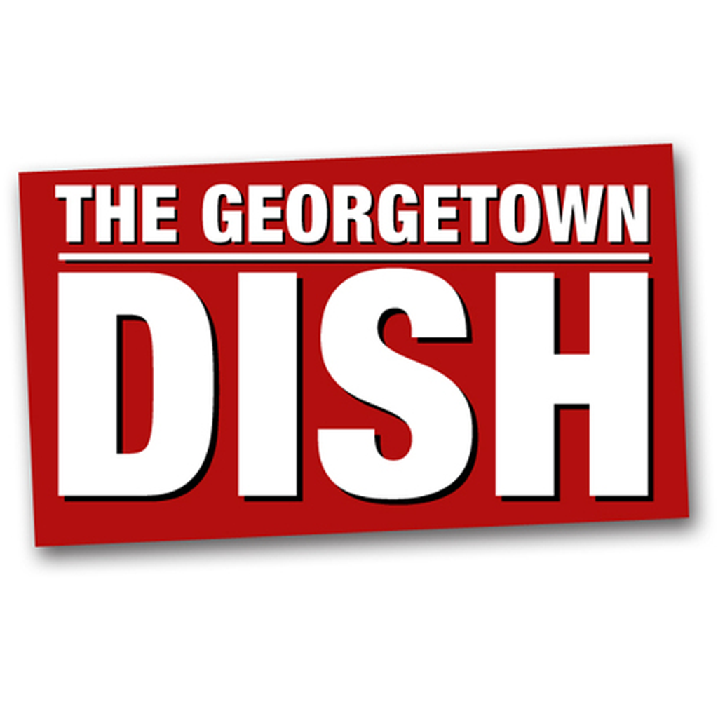 GTownDish.png