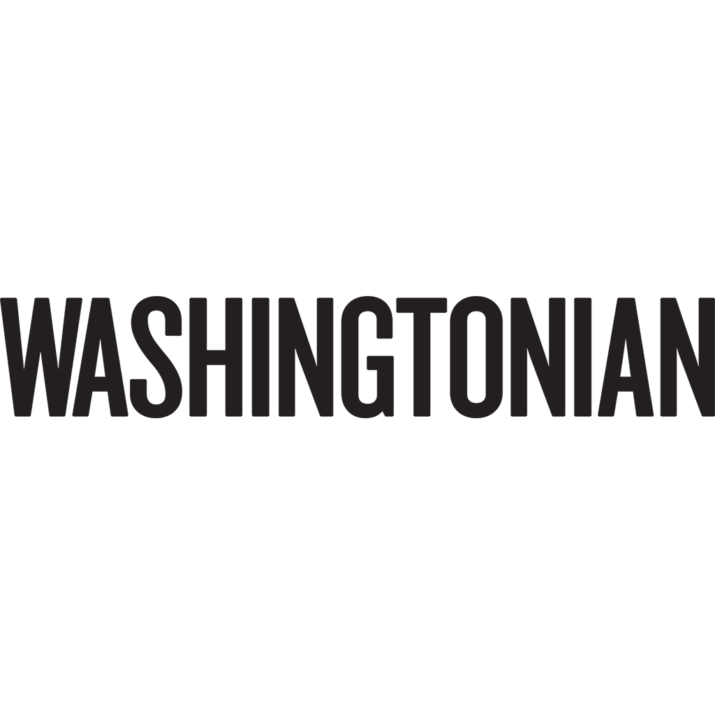 Washingtonian.png