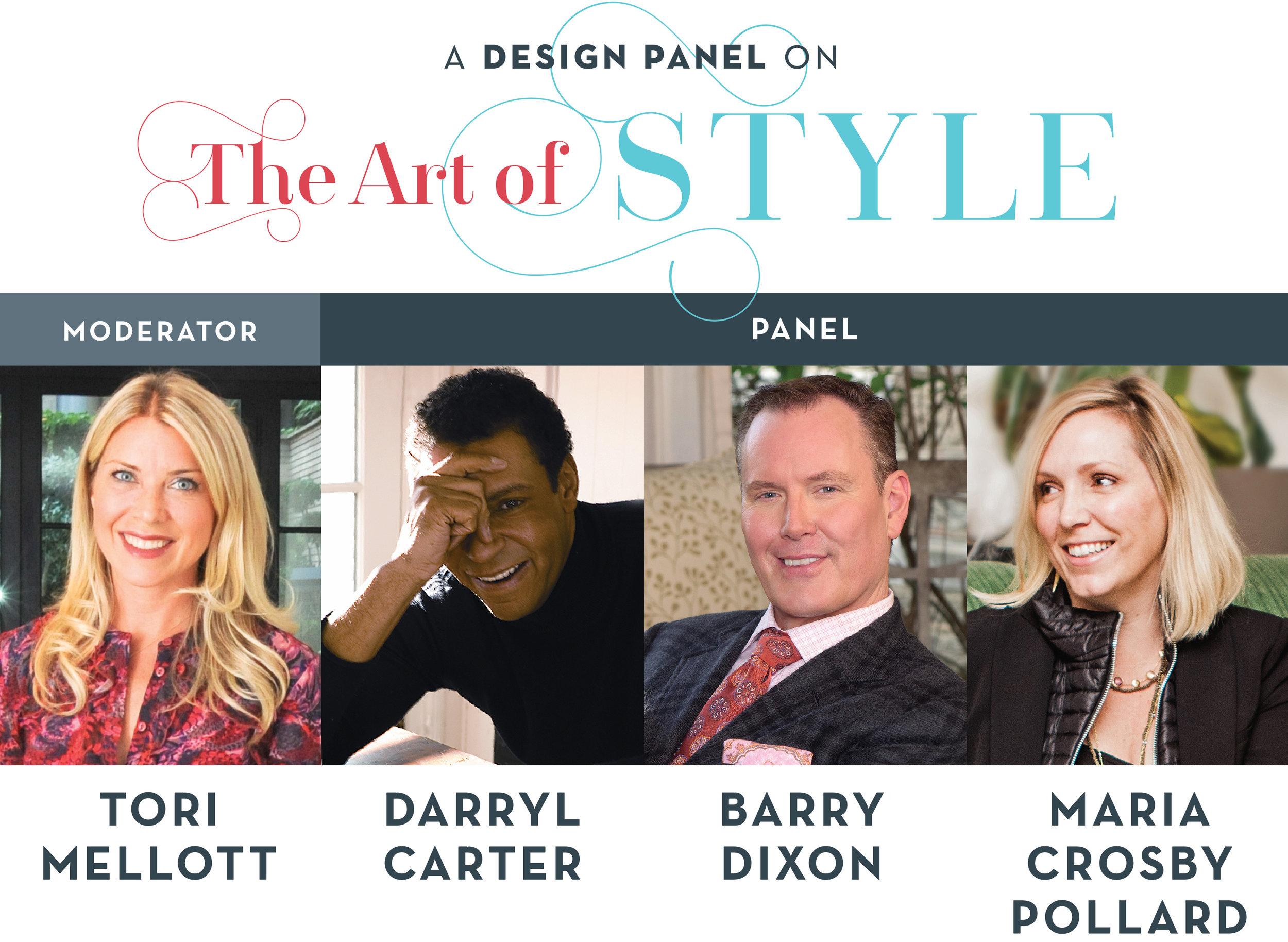 2017_Design_Panel.jpg