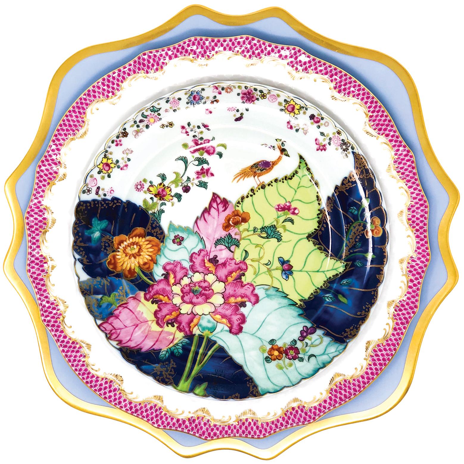 Plates_Image002_sized.jpg