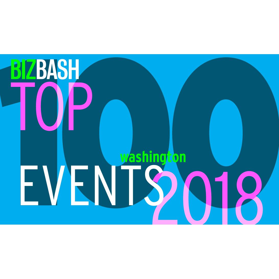 BizBash-Top-100_DC_square.png
