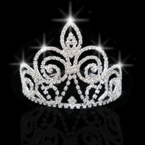 Upgraded Tiara *or similar