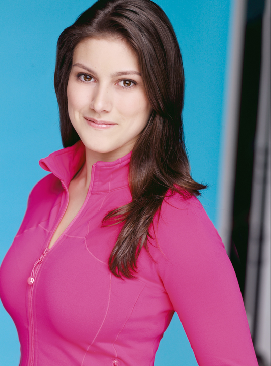 Krystina Chabursky Headshot.jpg