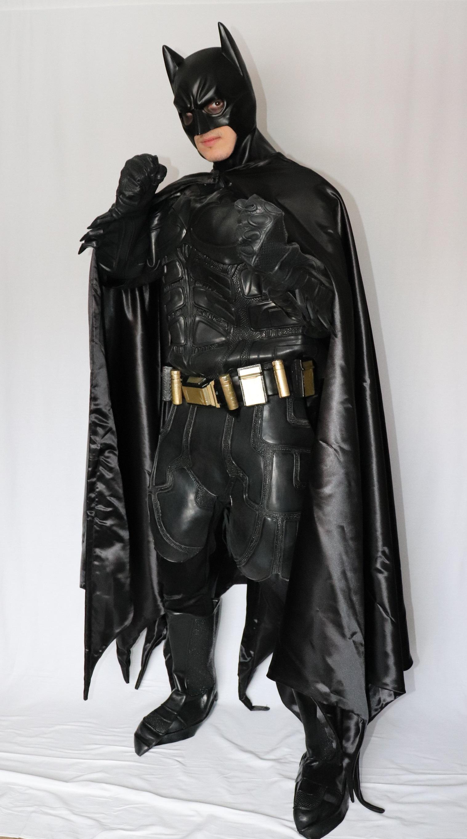 batmancrop.jpg