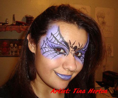 TinaHorton2.jpg