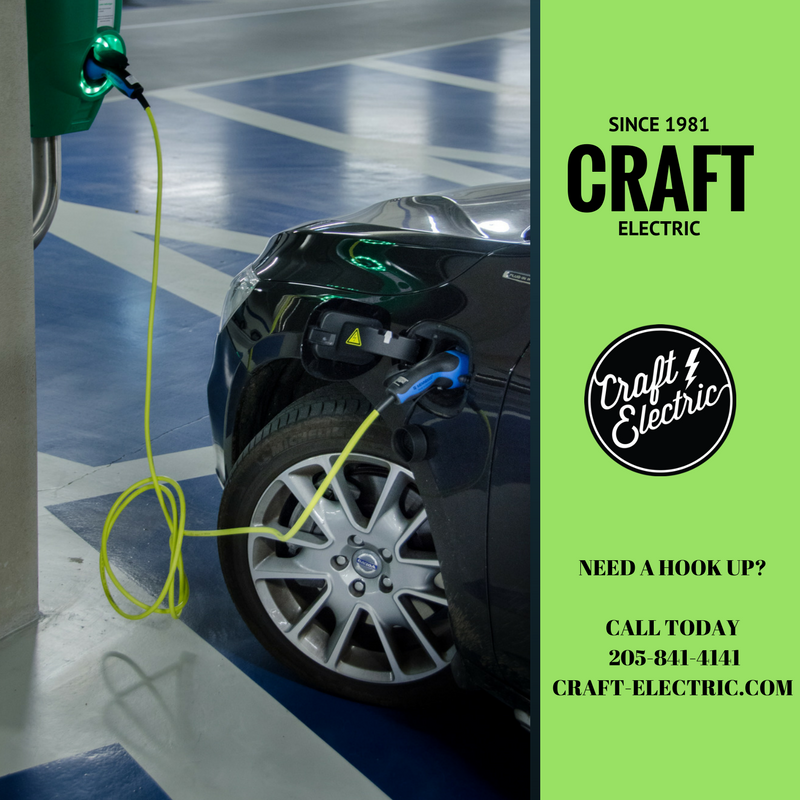PLUG IN CARS NEED ELECTRICITY....CALL AND ELECTRICIAN TO SAFELY INSTALL CHARGING STATIONS!
