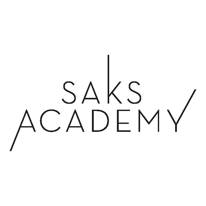 SaksAcademy.png