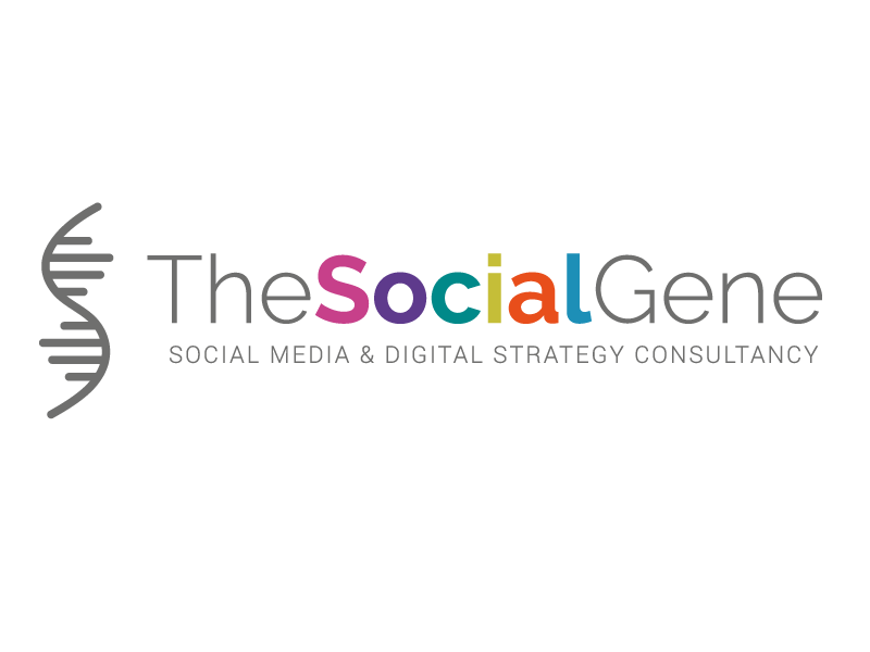Social Media and Digital Strategy   The Social Gene is a specialist social media and digital strategy agency based in the North East of England. Newly formed as an agency in 2018 but with 15 years combined team experience in the digital and social media sector.   Visit their website