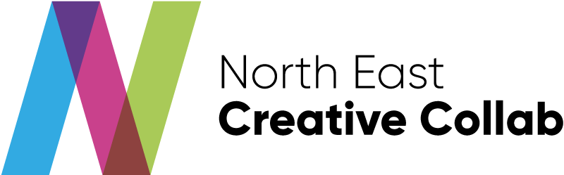 NECC-Logo.png
