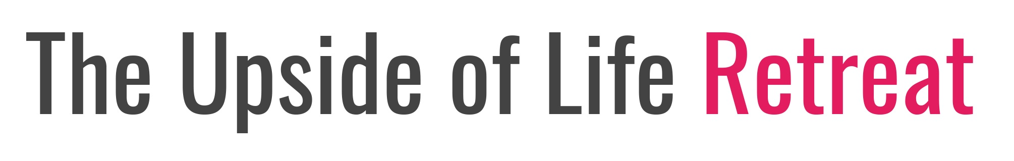 Upside+of+Life+Retreat+Header.jpg