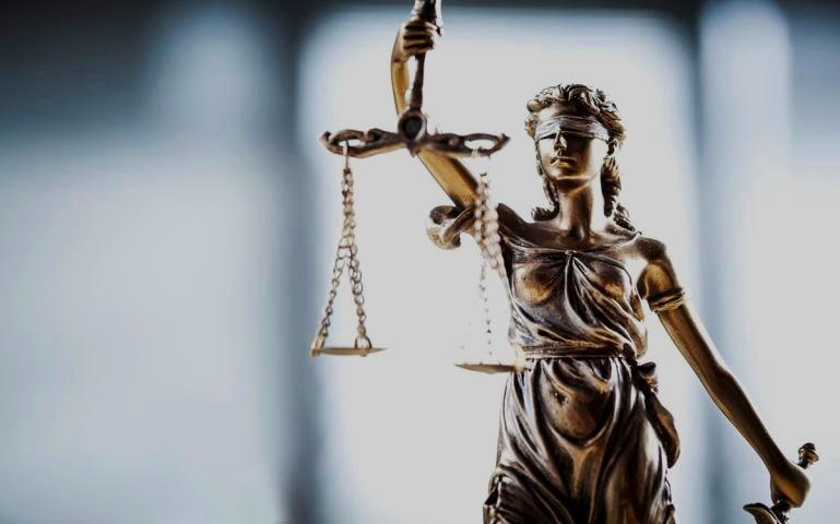 The Law Office of DeborahJ. Skocir - Responsive - Affordable - Reliable
