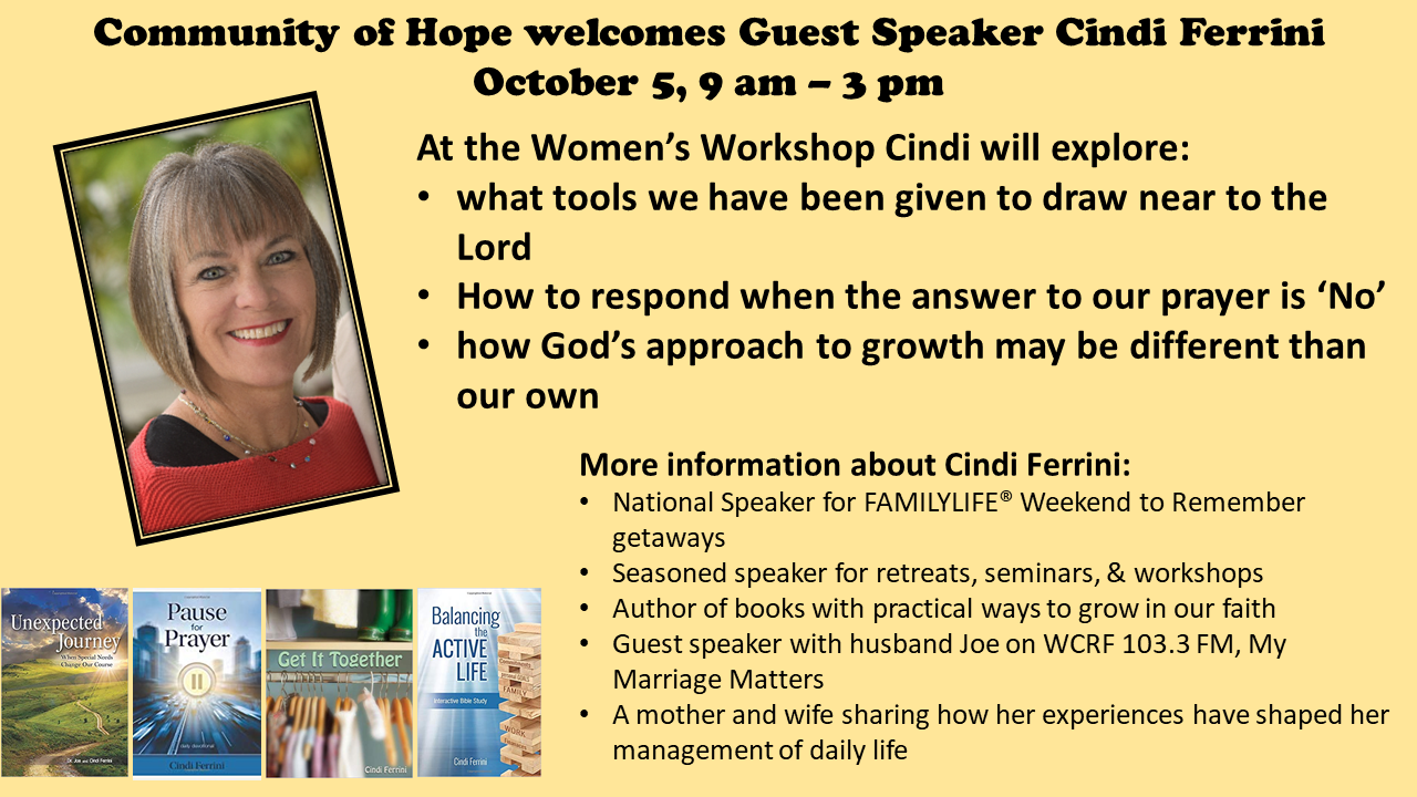 Cindi Ferrini revised event overview & bio.png