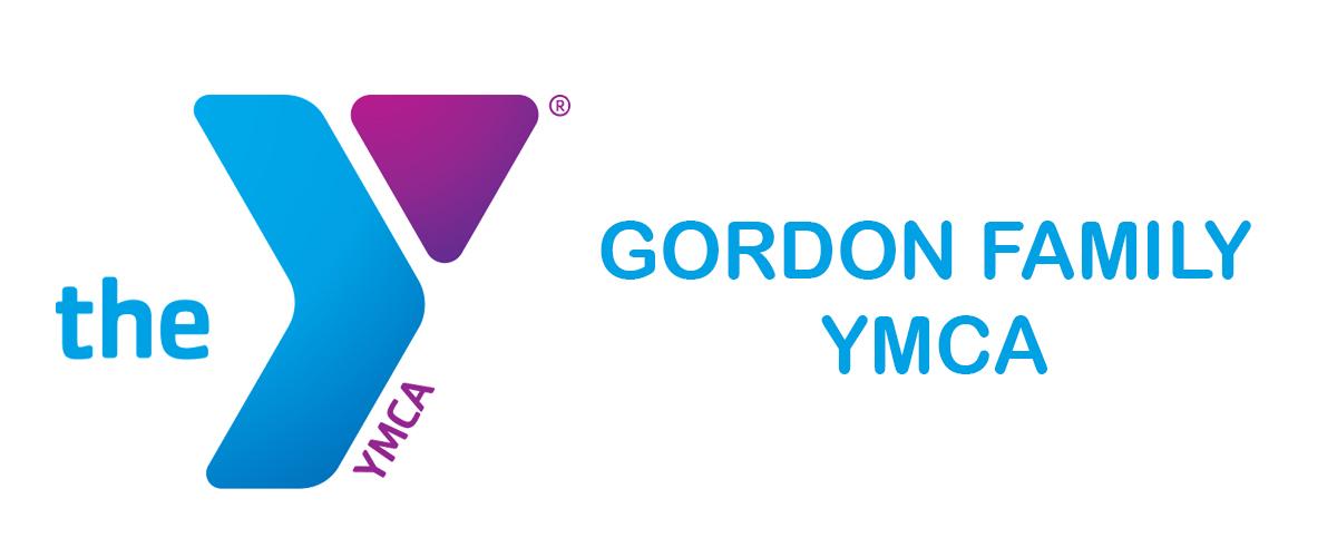 YMCA1.jpg