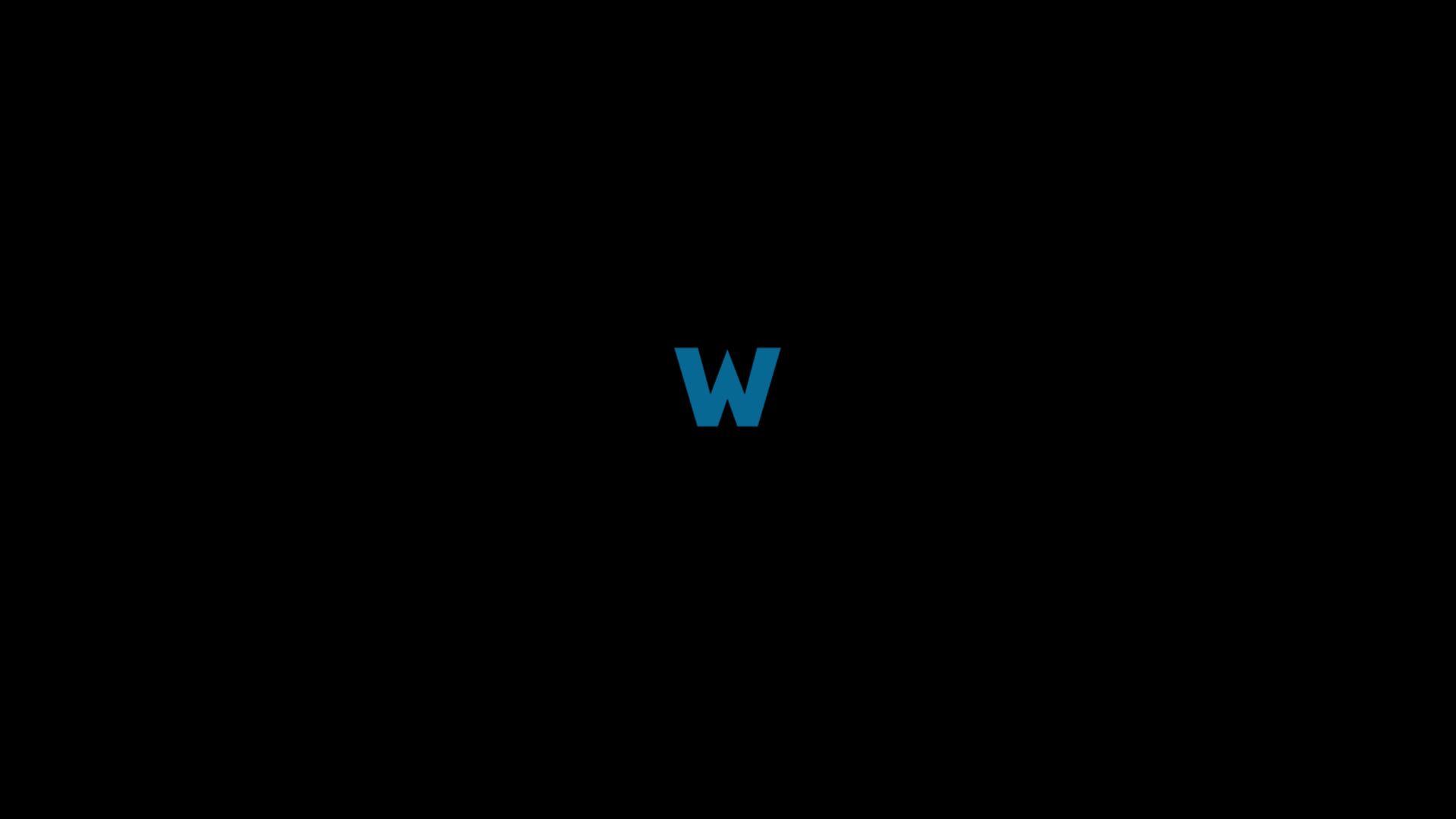 W-Logo.jpg