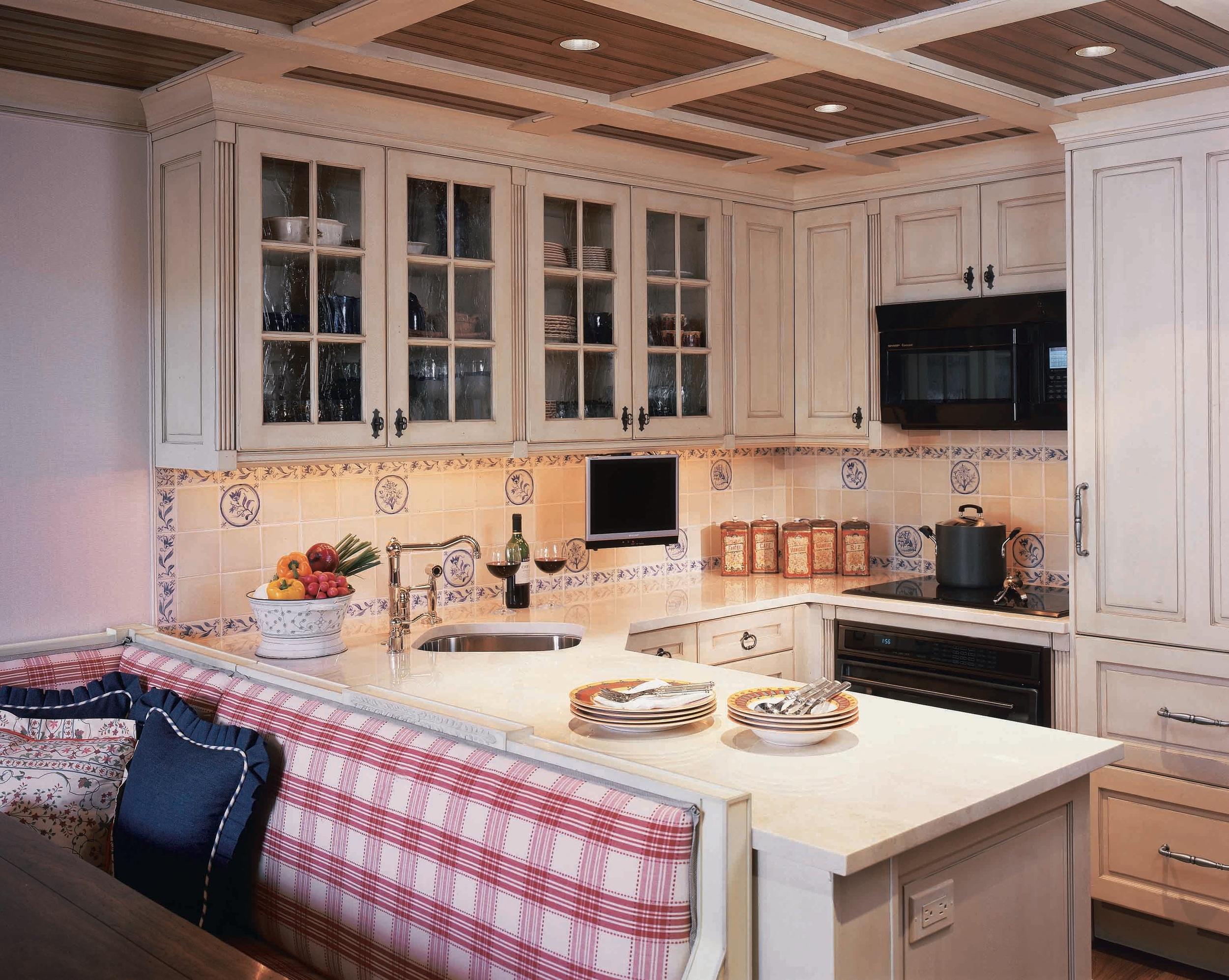 Dooley.Kitchen.jpg