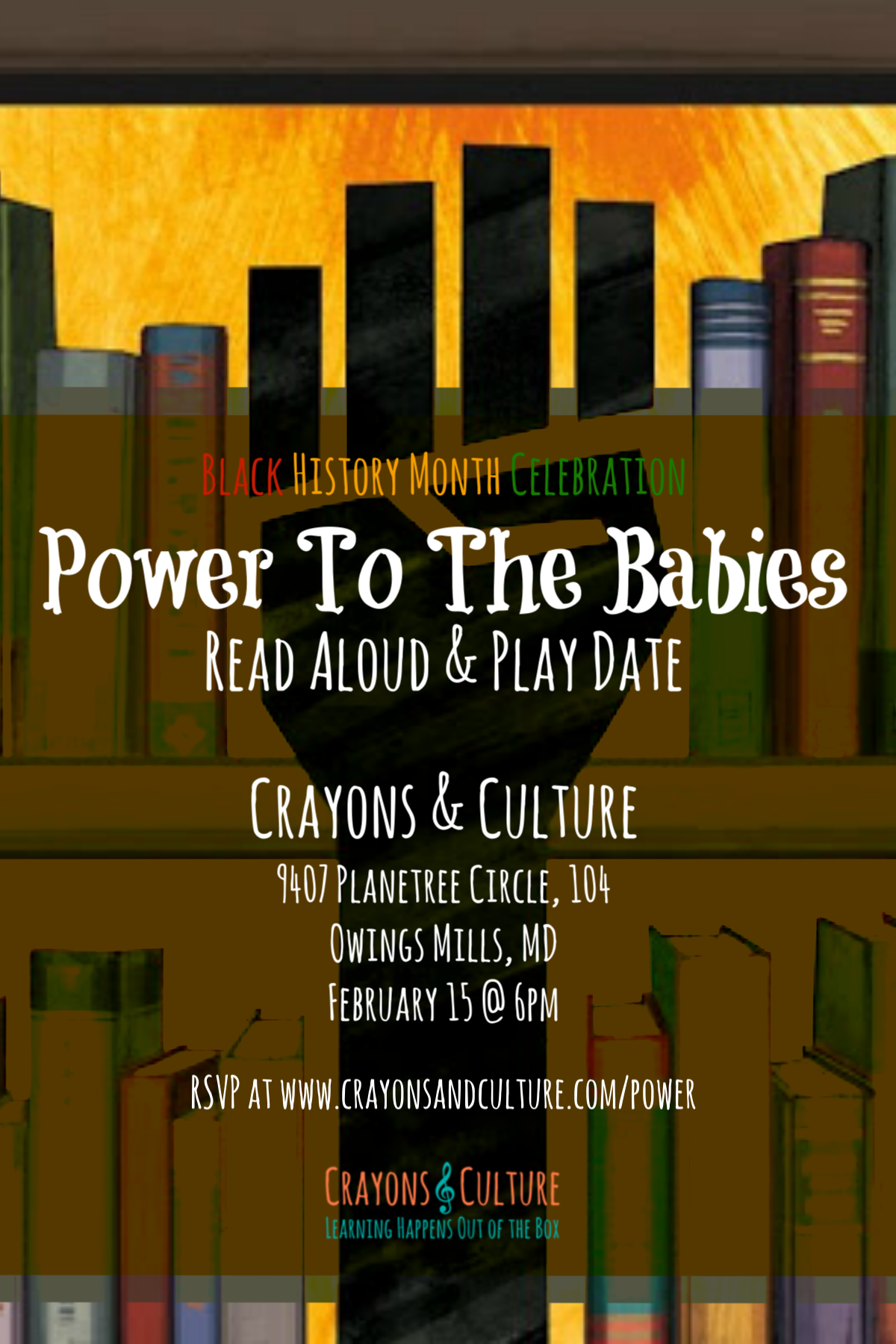 Power To The Babies 2019.png