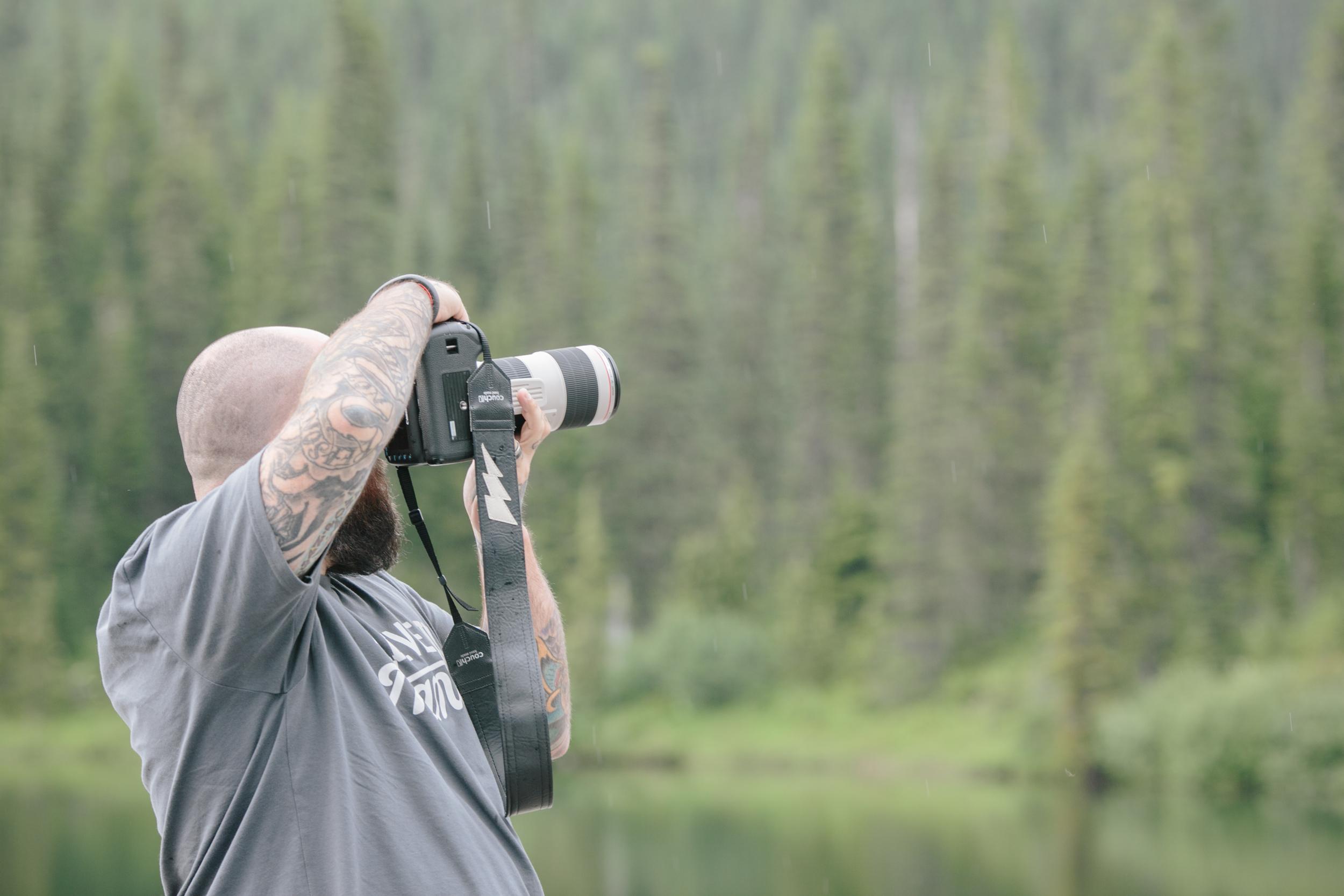 atlanta ga photographer