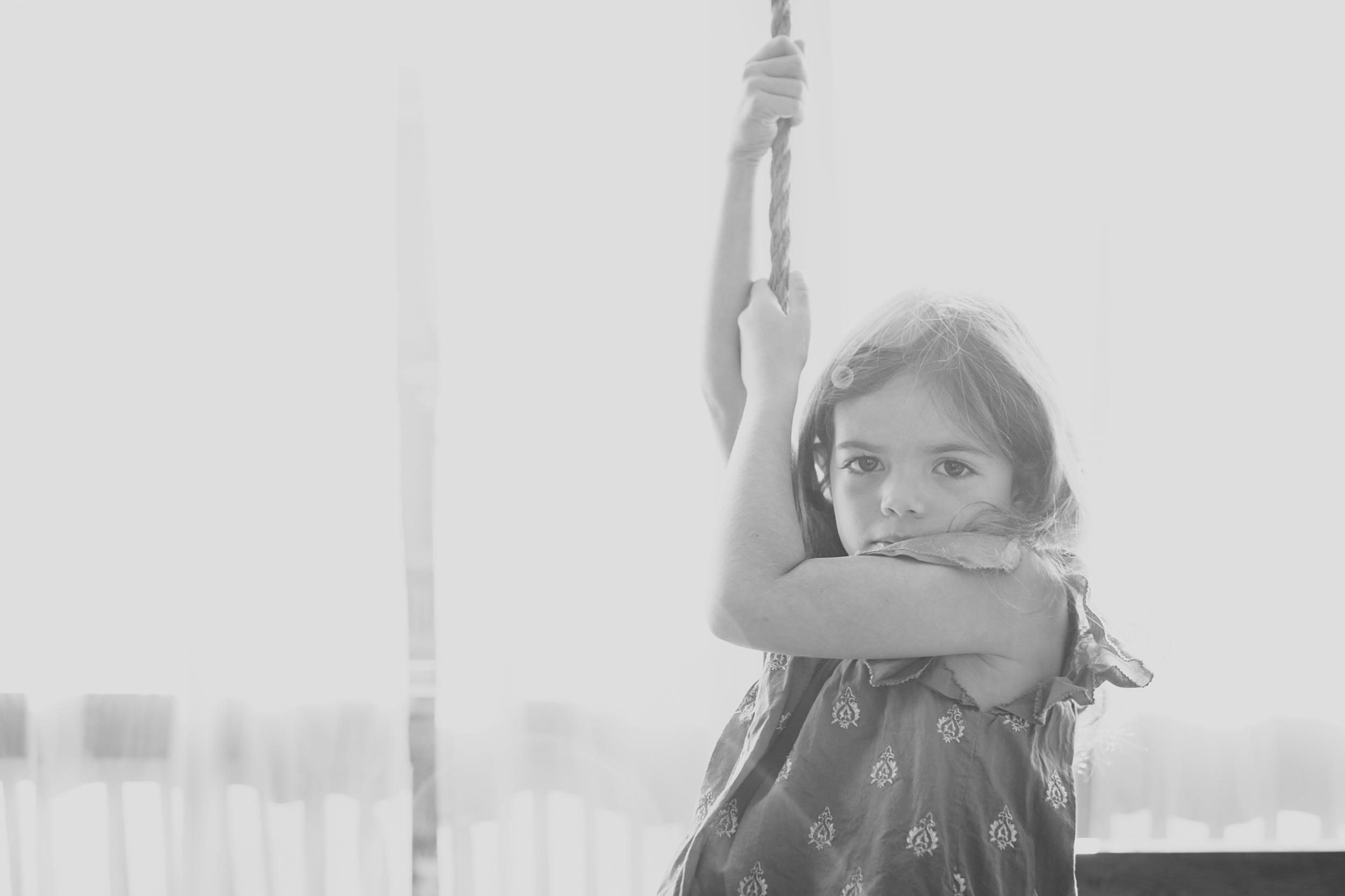 Sylvie-Violet032.jpg