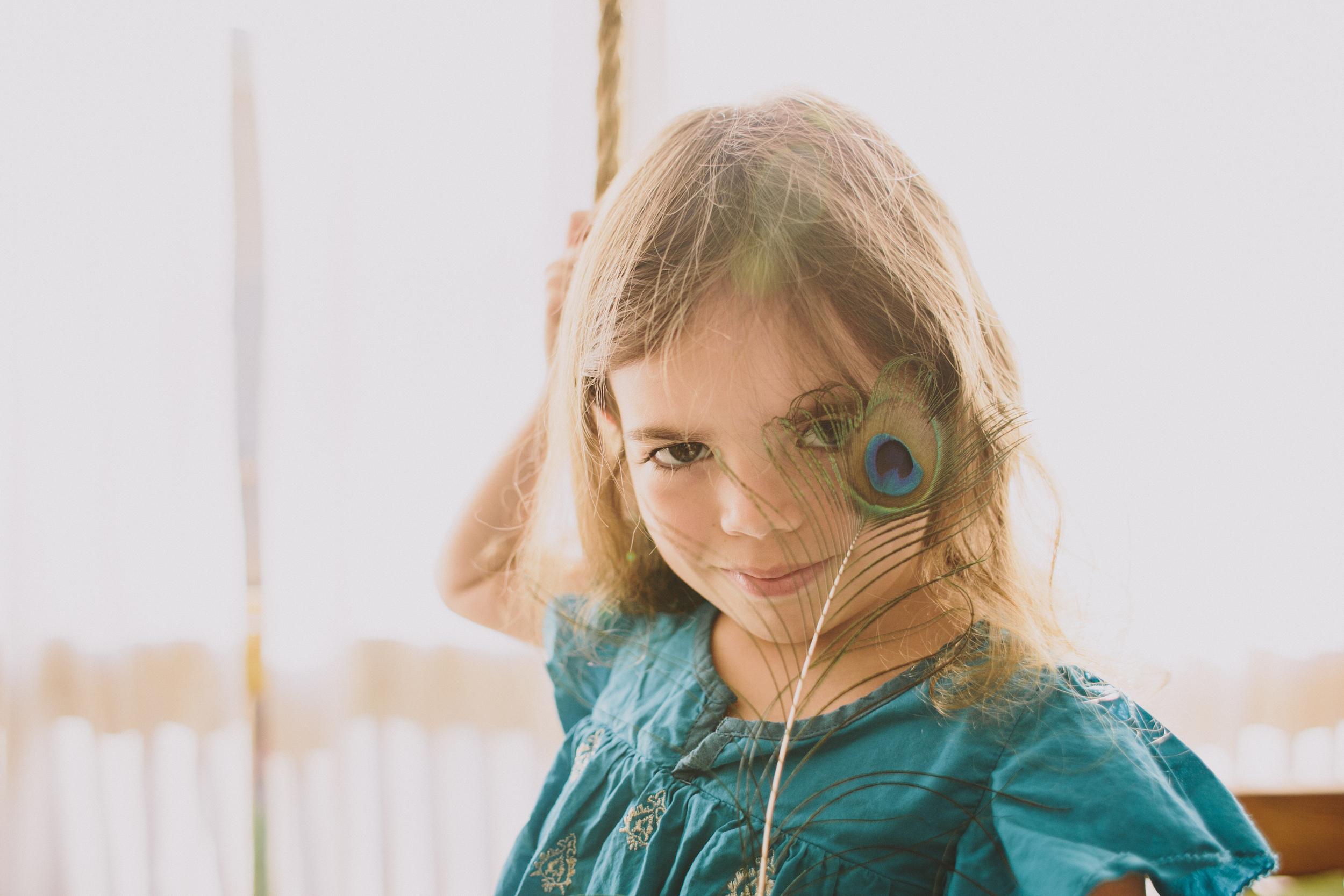 Sylvie-Violet040.jpg