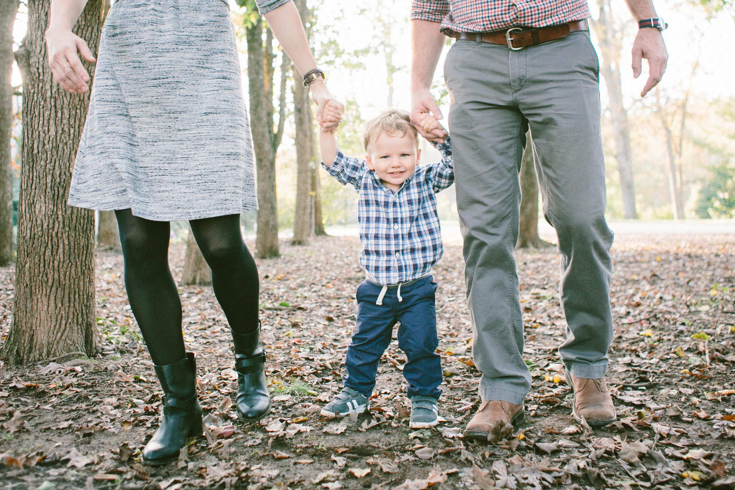 The_Bier_Family68.jpg
